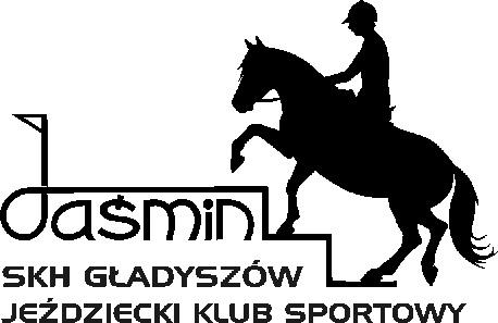 logo_jasmin