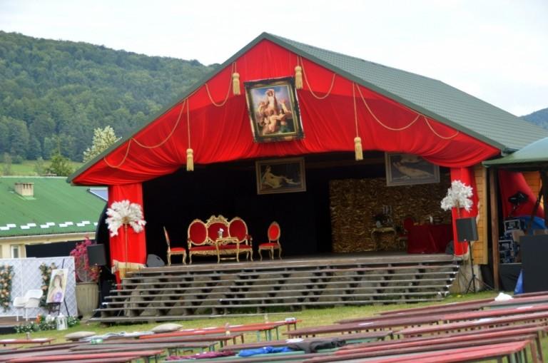 opera 2016 (1)