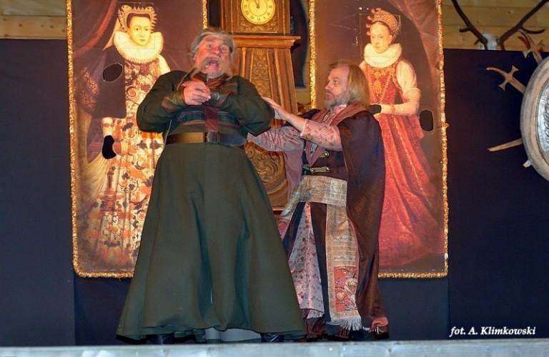 Wakacyjne spotkanie z operą Straszny Dwór (10)