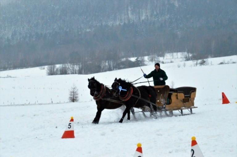 2016 Zimowe zawody (42)