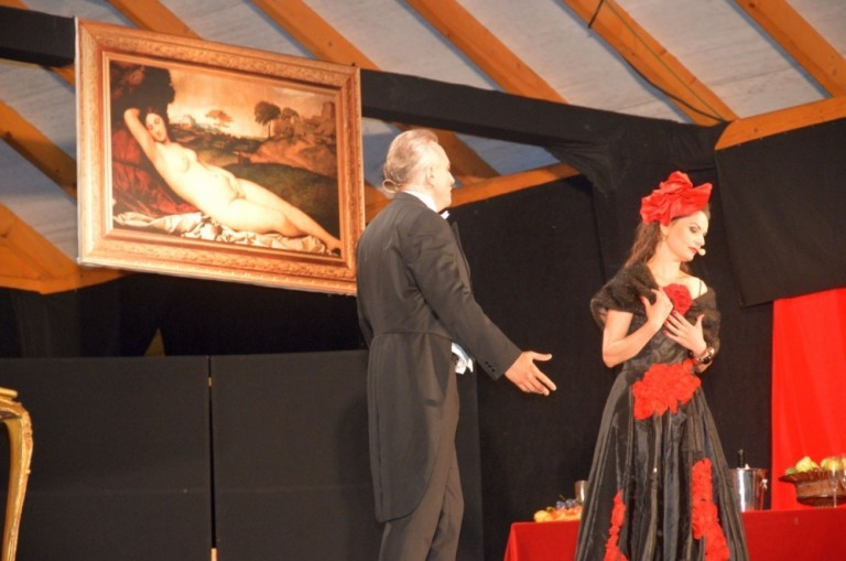 opera 2016 (11)