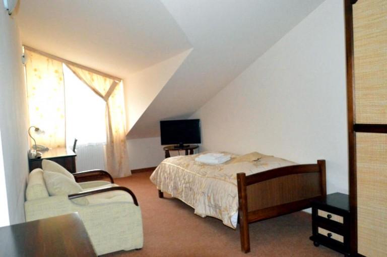 hotel gościniec jaśmin regietów (8)