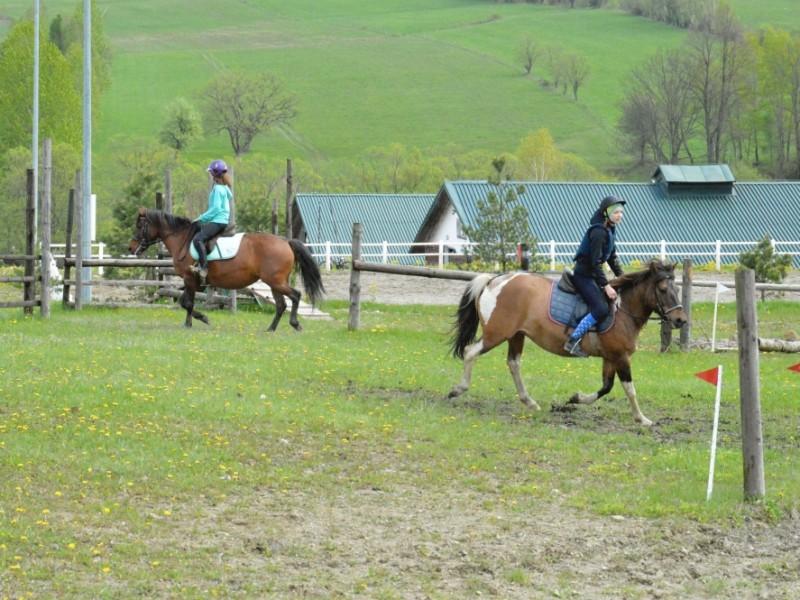Otwarcie sezonu jeździeckiego (22)