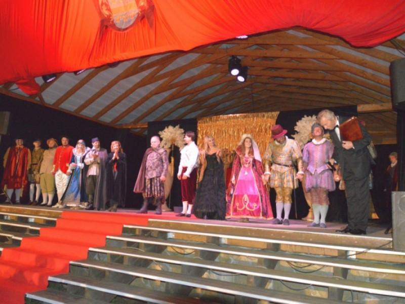 2018 Wakacyjne spotkanie z Operą Rigoletto (38)