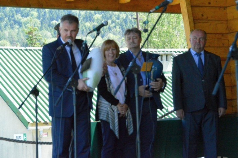 2017 Majówka w Regietowie (7)