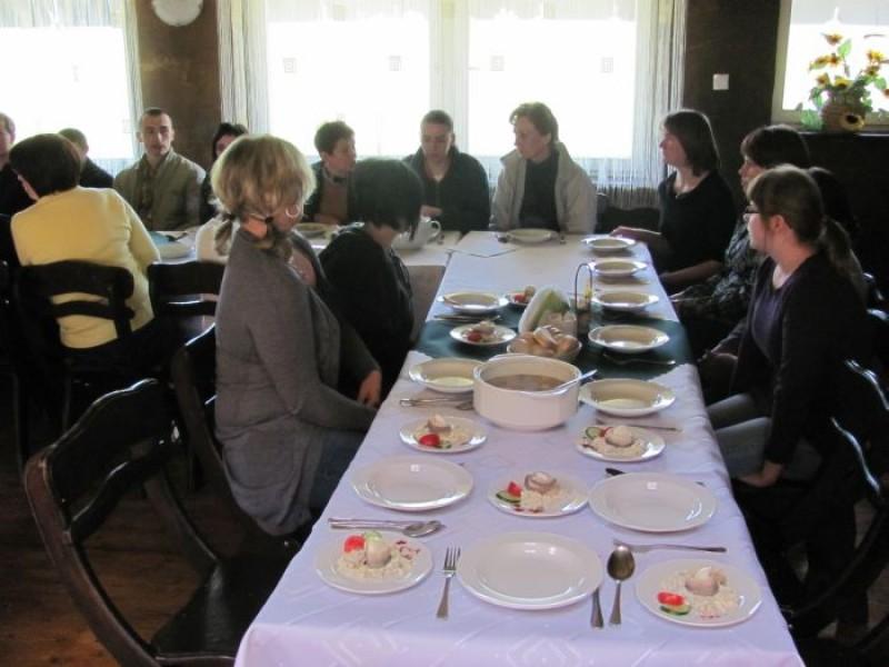 Spotkanie Wielkanocne 2011 (6)