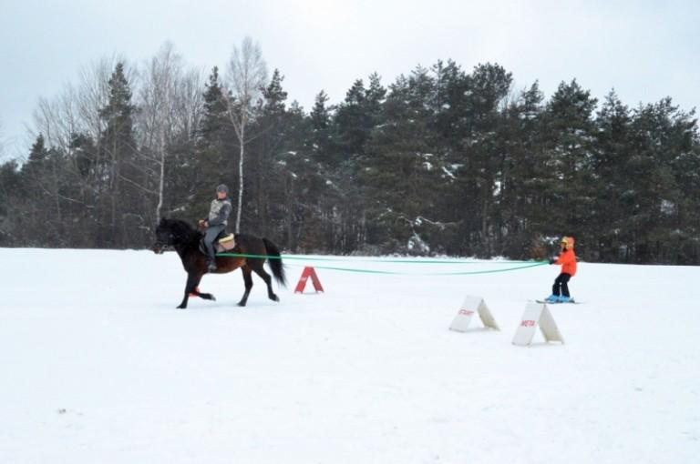 2016 Zimowe zawody (5)