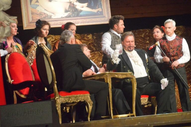 opera 2016 (34)