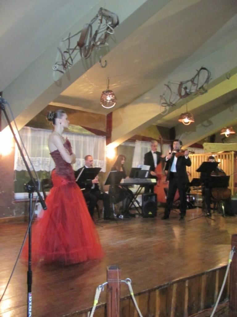 Andrzejkowy koncert operowy (4)