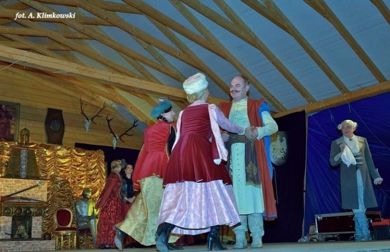 Wakacyjne spotkanie z operą Straszny Dwór (5)