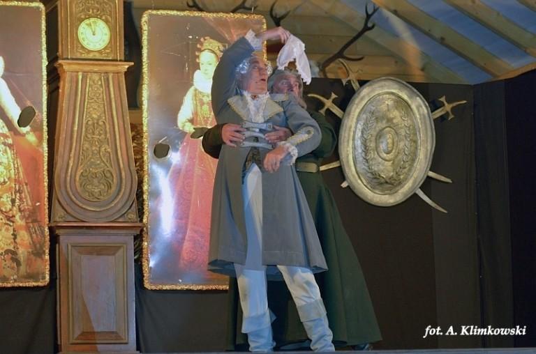 Wakacyjne spotkanie z operą Straszny Dwór (14)