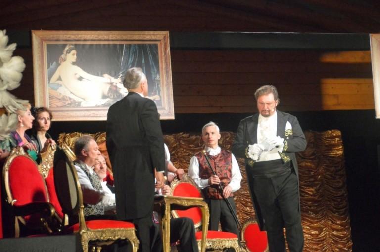 opera 2016 (33)