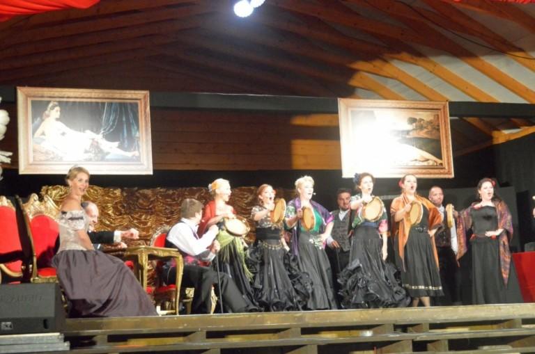 opera 2016 (25)
