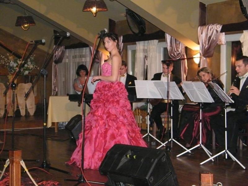 arie operetkowe 2009 (8)