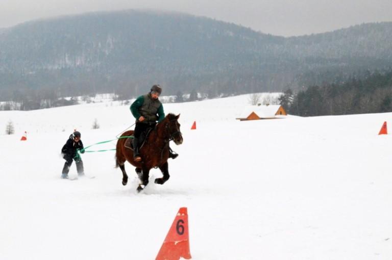 2016 Zimowe zawody (17)