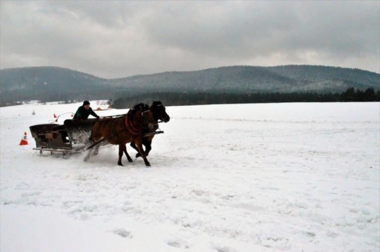 2016 Zimowe zawody (39)