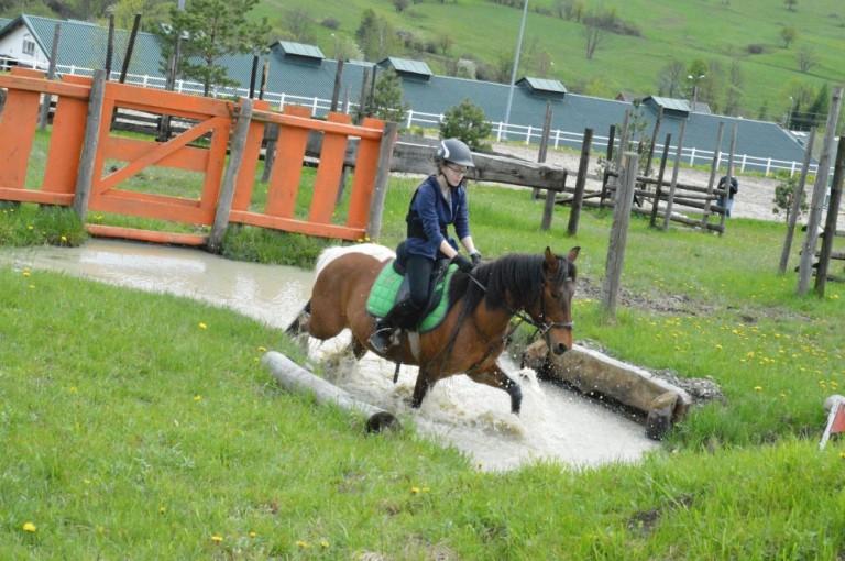 Otwarcie sezonu jeździeckiego (15)