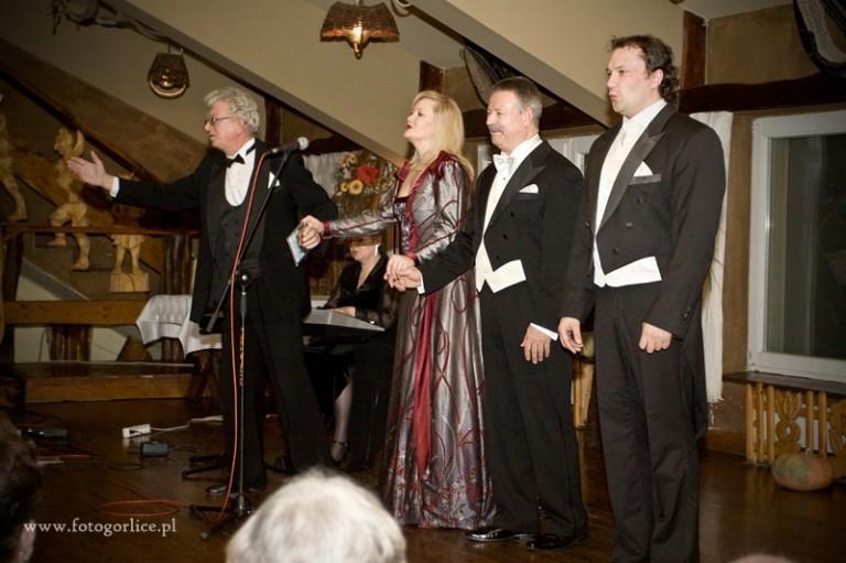 Andrzejki z Operą 2011 (6)