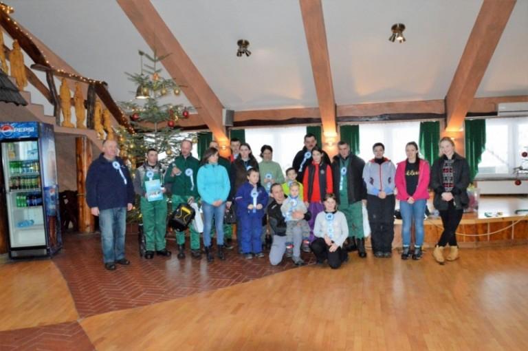 2016 Zimowe zawody (49)