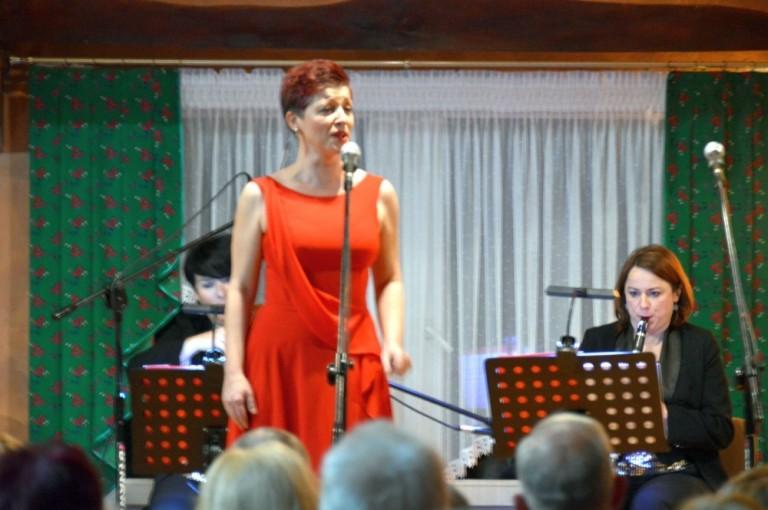 Andrzejki i Koncert Operowy (7)