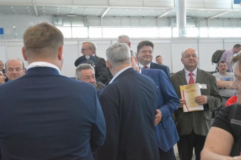 Narodowa Wystawa Zwierząt Hodowlanych Poznań (23)
