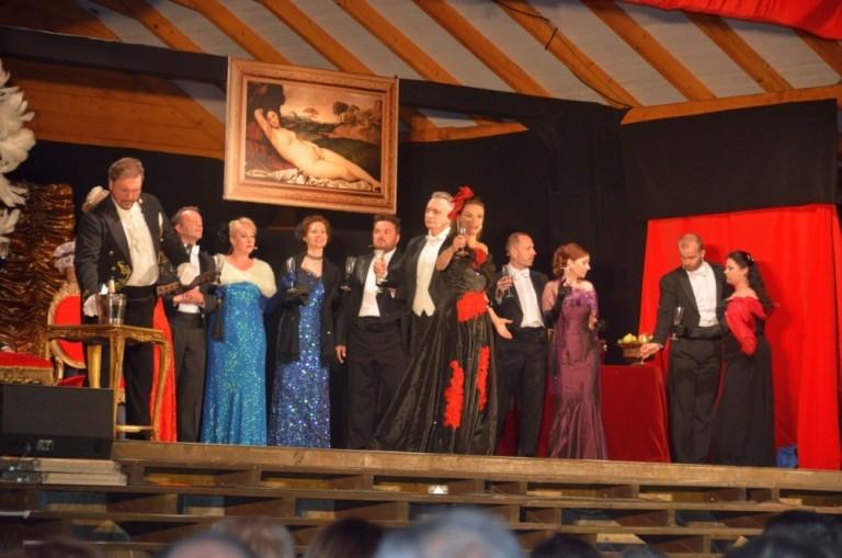 opera 2016 (9)