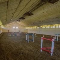 stadnina koni huculskich (21)