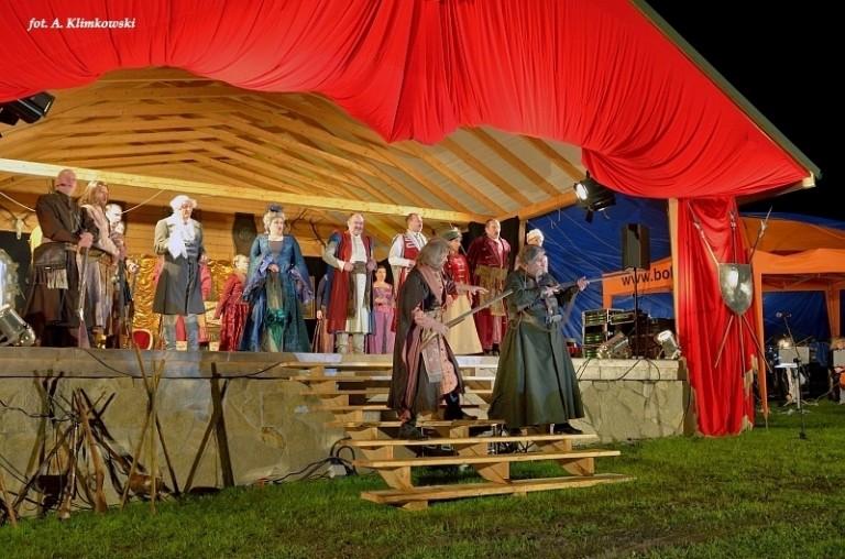 Wakacyjne spotkanie z operą Straszny Dwór (9)