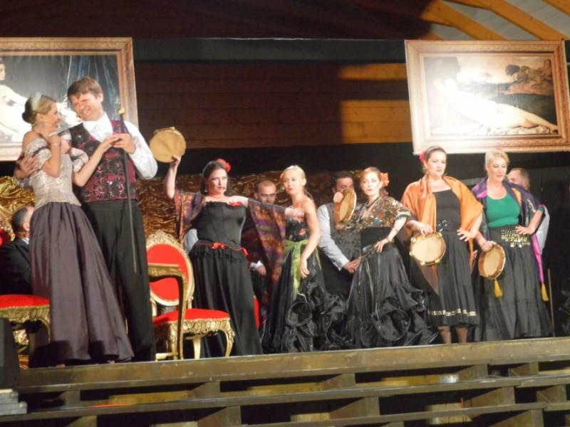 opera 2016 (28)