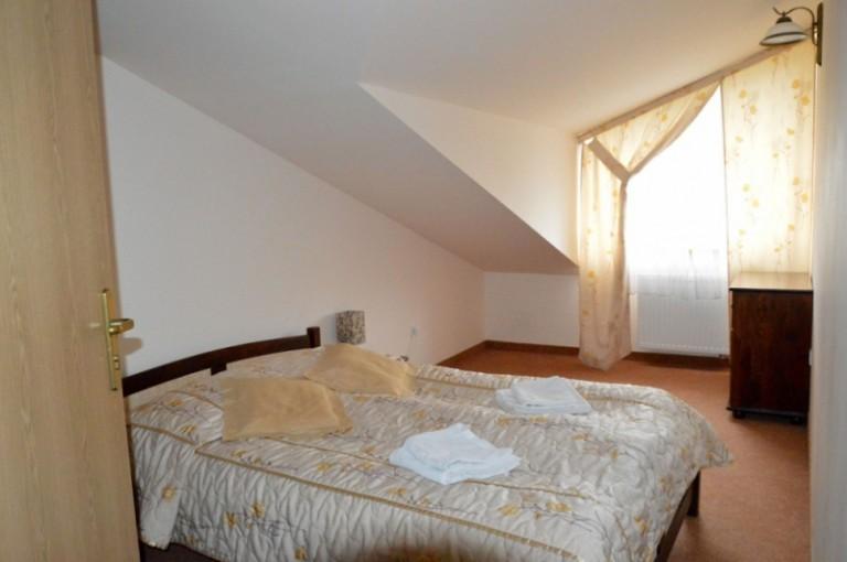 hotel gościniec jaśmin regietów (15)