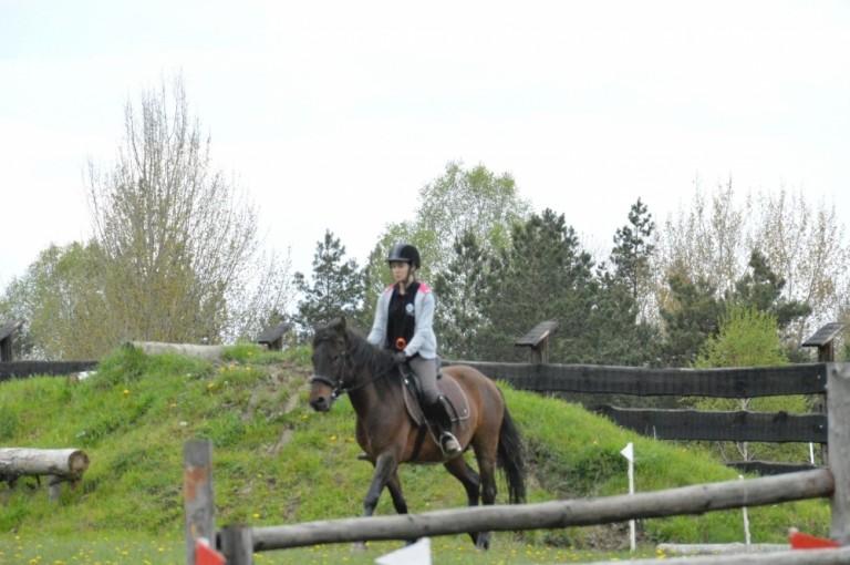 Otwarcie sezonu jeździeckiego (6)