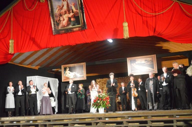 opera 2016 (46)