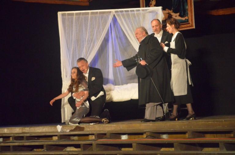 opera 2016 (44)