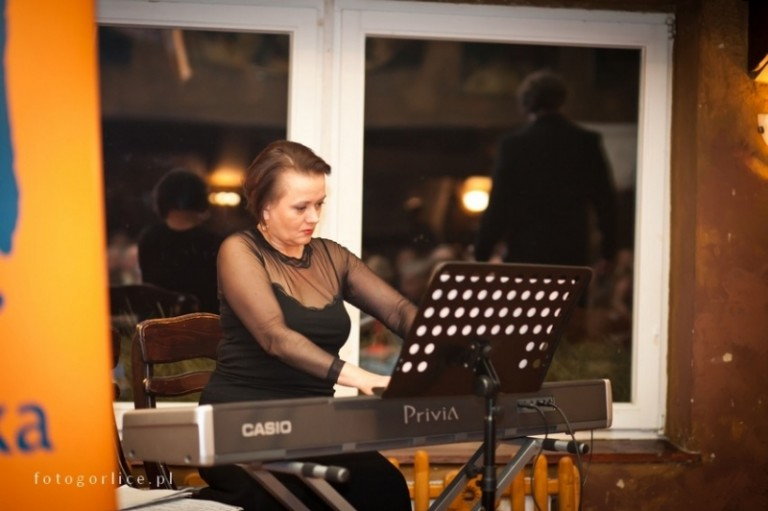 opera 2012 (6)