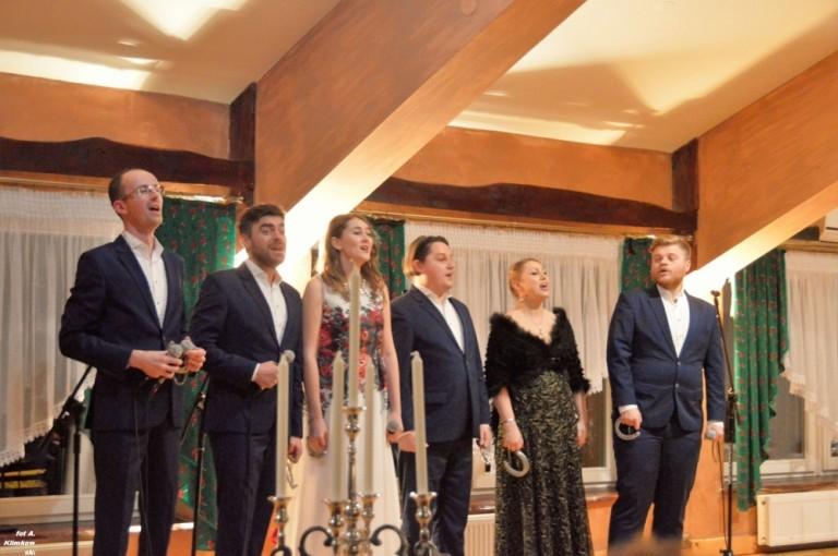 2016 Andrzejkowy Koncert Operowy (8)