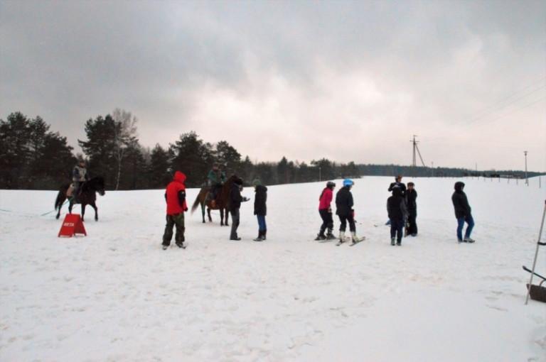 2016 Zimowe zawody (19)
