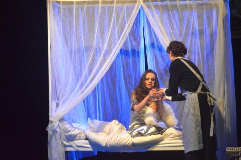 opera 2016 (38)