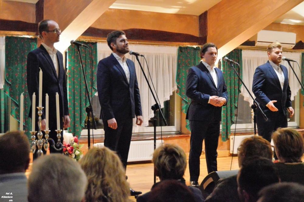 2016 Andrzejkowy Koncert Operowy (1)