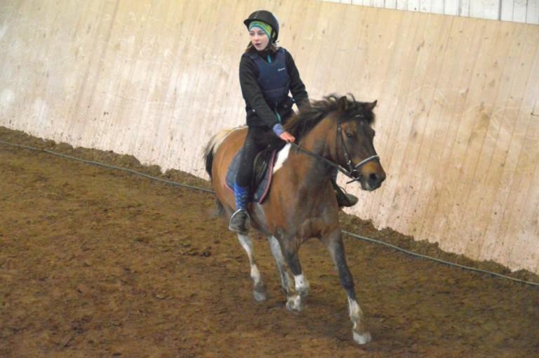Otwarcie sezonu jeździeckiego (33)