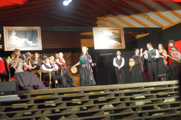 opera 2016 (26)