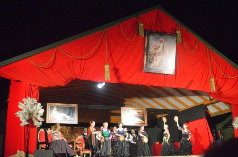 opera 2016 (29)
