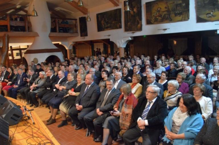 Andrzejki i Koncert Operowy (3)