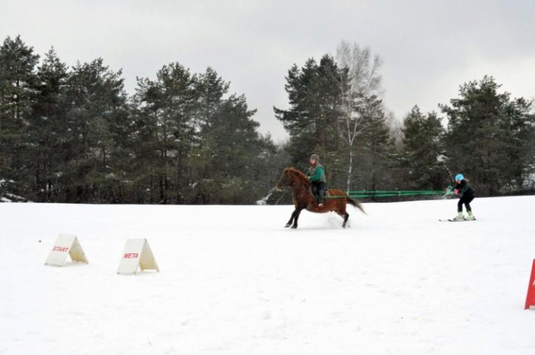 2016 Zimowe zawody (11)