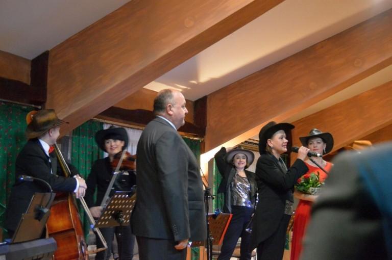 Andrzejki i Koncert Operowy (14)
