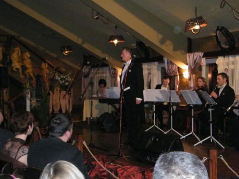 arie operetkowe 2009 (7)