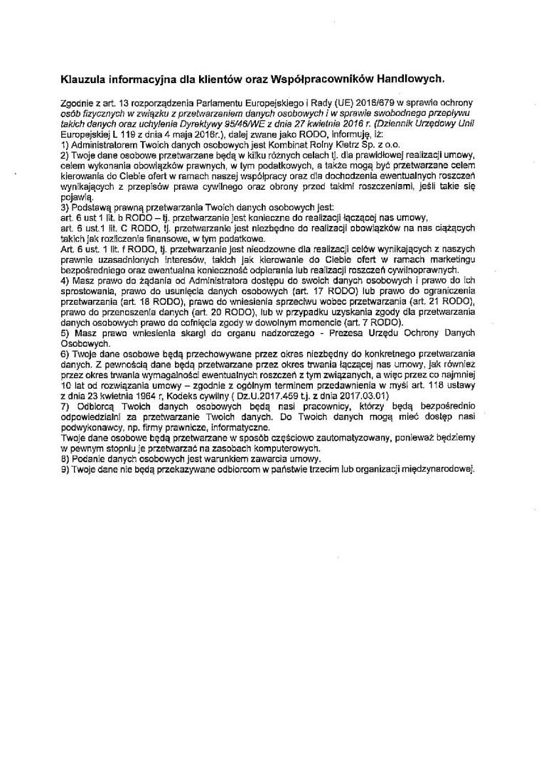 klauzula informacyjna -page-001