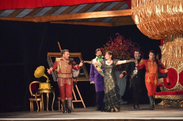 Wakacyjne spotkanie z operą (28)