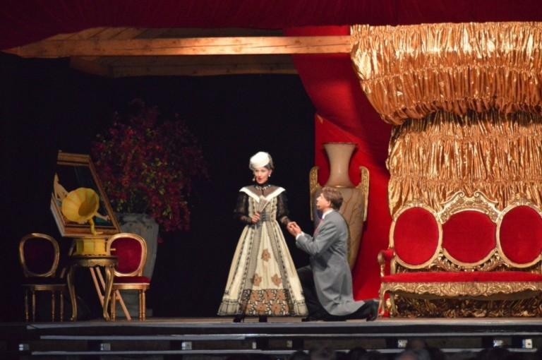 Wakacyjne spotkanie z operą (18)