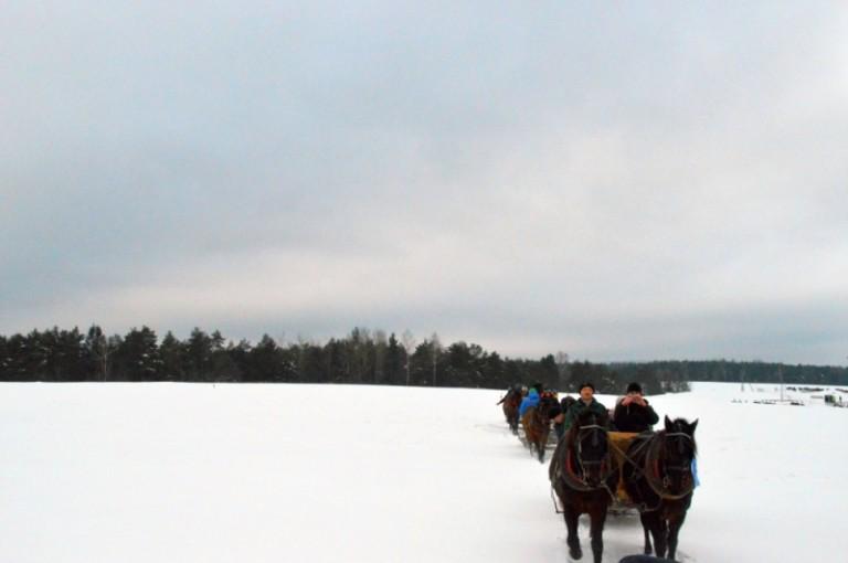 2016 Zimowe zawody (48)