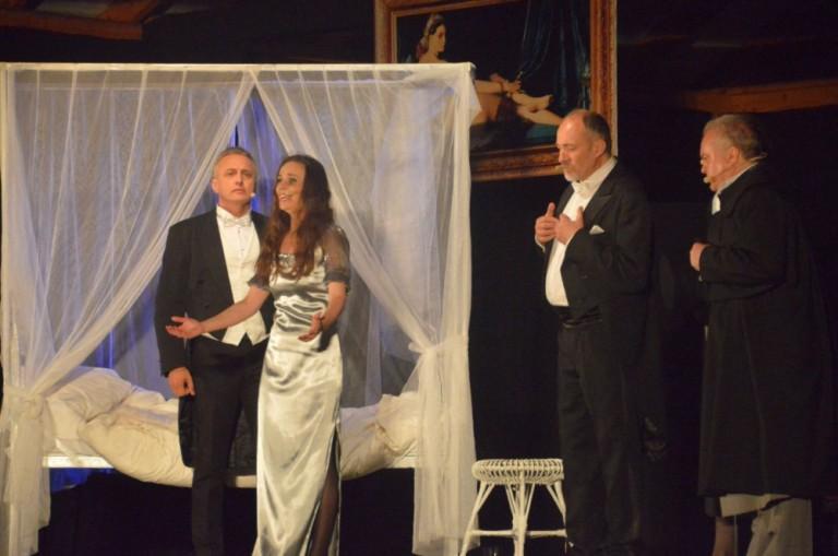 opera 2016 (43)